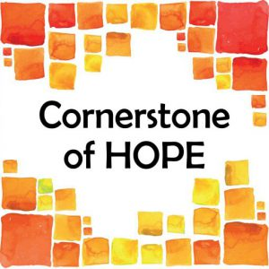 cropped-cornerstone-of-hope-logo.jpg